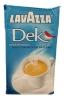 Lavazza Dek Кофе молотый без кофеина, 250 гр