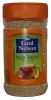 Lord Nelson Чай в гранулах персик, 400 гр