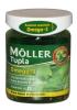 MOLLER TUPLA (Мёллер тупла), 100 капсул