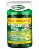 MOLLER TUPLA (Мёллер тупла), 150 капсул