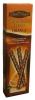 Maitre Truffout Шоколадные палочки с апельсином, 75 гр