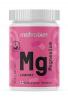 MakroBios Mg Магний, 100 табл.