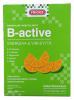 FRIGGS B-active, 3 х 20 шипучих таблеток