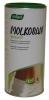 Molkosan Vitality / Молкосан Виталити, 275 гр