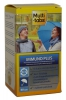 Multi-Tabs Immuno Plus для иммунитета, 60 таблеток