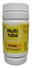 Multi-tabs Family комплекс витаминов, 190 шт