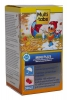 Multi-tabs Mini Plus комплекс витаминов с лактобактериями, 30 шт