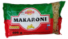 Myllyn Paras MAKARONI Макароны, 400 гр