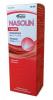 Nasolin nenäsumute 1 mg Спрей назальный, 10 мл