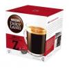 Nescafe Dolce Gusto ZOEGA Кофе Z в капсулах, 16 шт.