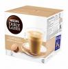 Nescafe Dolce Gusto CORTADO Кофе с молоком в капсулах, 16 шт.