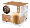 Nescafe Dolce Gusto Cafe Au Lait Кофе в капсулах, 30 шт.