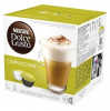 Nescafe Dolce Gusto CAPPUCCINO Кофе каппучино в капсулах, 8+8 шт