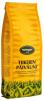 Nordqvist Tiikerin Päiväuni Чай черный ароматизированный, 150 гр