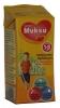 Nutricia Muksu молоко, 200 мл, с 1-3 г.