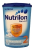 Nutrilon Pronutra Standard 2, 800 гр
