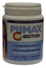 PIIMAX C + Biotiini, 300 таблеток