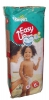 Pampers 6 Easy Up 38 шт(16+кг)