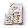 Profine Original Adult корм для кошек, 1.5 кг