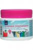 RAINBOW Color Пятновыводитель для белого и цветного белья, 500 г