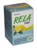 RELA молочно-кислые бактерии (лимон), 60 табл.