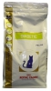 Royal Canin Diabetic DS 46, 1.5 кг