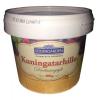 Södergården Варенье малина-черника, 400 гр