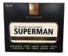 TRI TOLONEN SUPERMAN Витамины для мужчин, 60 табл.
