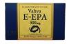 Vahva E-EPA 500 mg, 120 капсул