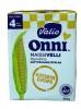 Valio-Onni Вэллинг: кукуруза, 210 гр. с 4 мес.
