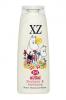 XZ Muumi Шампунь для волос и тела, 250 мл