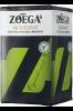 Zoegas Кофе молотый темно-обжаренный, 450 гр