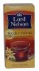 Lord Nelson ройбуш-ваниль, 25 пак.