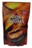 BON AROMA GOLD Кофе в/у, 150 гр