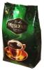 Paulig Presidentti Tumma Paahto Кофе в зернах, 1 кг