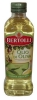 BERTOLLI Масло оливковое для изысканной кухни, 500 мл