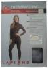 Термобелье Thermoform Lapland Woman комплект, XL (50-52)