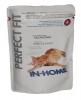 PERFECT FIT IN-HOME Корм для кошек, 85 гр