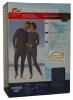 Термобелье Thermoform Arctica комплект, синее, XXL (52-54)