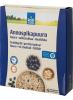 koti-maista Каша овсяная белый шоколад с черникой, 210 гр.