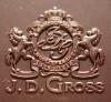 J.D. Gross