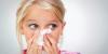 Нос и полость рта