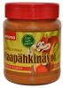 Amona Масло арахисовое, 350 гр