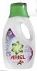 Ariel Sensitive Жидкость для белого и цветного, 0.9 л - Жидкое средство для стирки Ariel Sensitive White & Color для чувствительной стирки белого и цветного текстиля, 0.9 л.