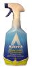 Astonish Для уборки против микробов, 750 мл - Средство для уборки Astonish Germ Clear Disinfectant убивают e.палочки, сальмонеллы, листерии и золотистый стафилококк.
