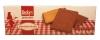 Beckys Presents Печенье в шоколаде, 125 гр