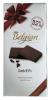 Belgian Шоколад горький 85%, 100 гр. - Belgian Шоколад горький 85%, 100 гр.