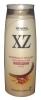 XZ Шампунь для нормальных волос с брусникой, 250 мл
