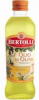 Bertolli Масло оливковое Классико, 500 мл