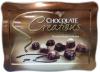Chocolate Creations Конфеты шоколадные, ассорти, 228 гр. - Chocolate Creations Конфеты шоколадные, ассорти, 228 гр.